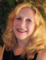 Ruth Ellerbusch, MA, LPC