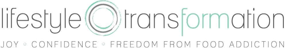 lifestyle-logo-1